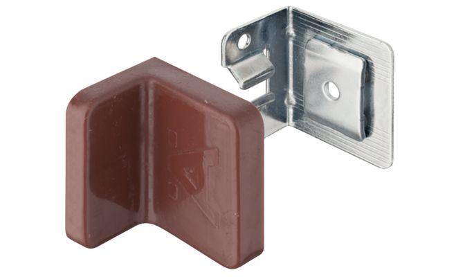 навес для привинчивания шкафов внешнему виду термобелье